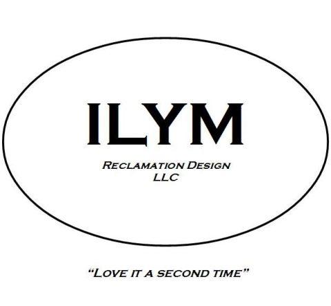 ILYM Reclamation Design, LLC